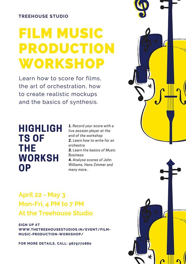 Workshop_ film music production_00